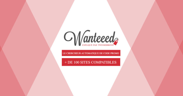 BON PLAN ECONOMIQUE : Wanteeed