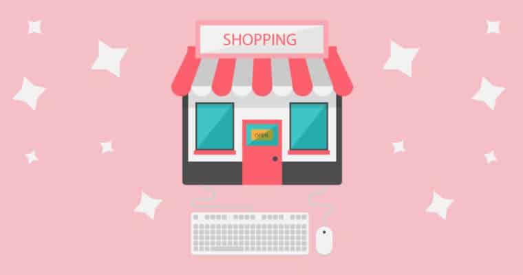 Comment bien préparer ses soldes sur internet ?