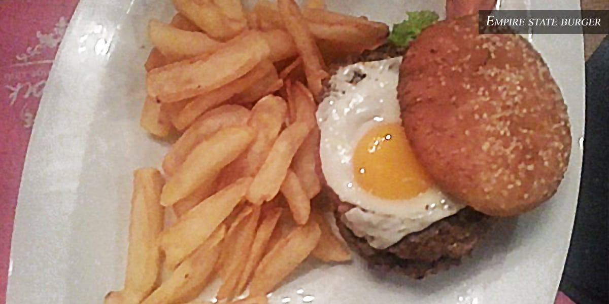 cityrock-empire-state-burger