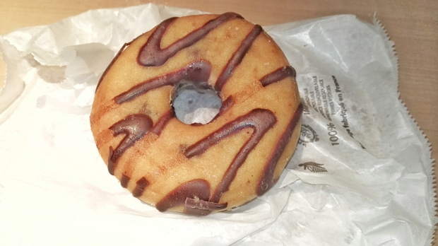 donut---bagel-strip