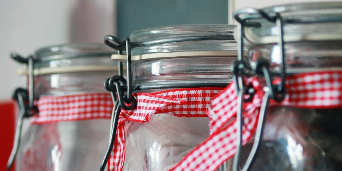 Idées de cadeaux originaux pour les amoureux de la cuisine