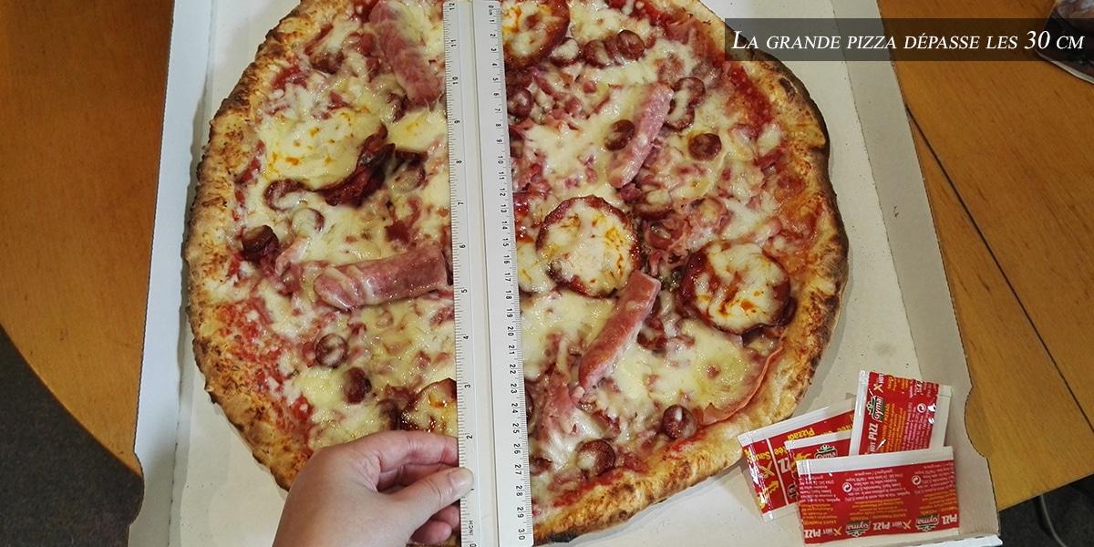 a-la-bonne-pizza-grande-pizza
