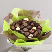 Bouquet «chocolats»