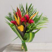 Bouquet «Samba»