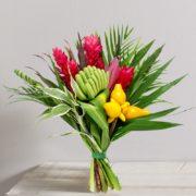 Bouquet «Tropical»